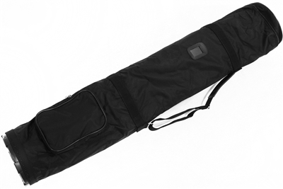 Global Kendo Traveler :: Ultra Travel 15 Hold Shinai Bag