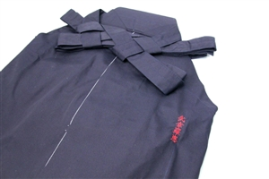 Outlet Light Weight Cotton Hakama - Size 24