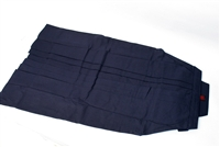 Outlet Light Weight Cotton Hakama - Size 19