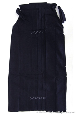 Outlet Top Quality 10,000 SHOAIZOME Hakama