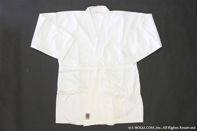 Outlet BUTOKU HiDriTex Karate Uniform