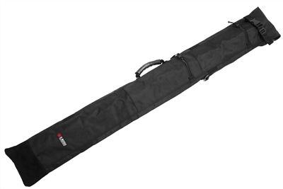 Global Kendo Traveler :: Universal Shinai and Weapon Bag (for Shinai, Bokken, Iaito and Jo)