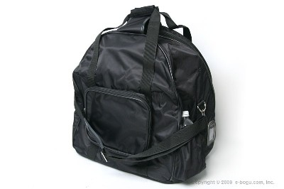 Global Kendo Traveler :: Deluxe Kendo Bogu Bag