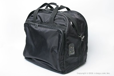 Global Kendo Traveler :: ULTIMATE Kendo Bogu Bag