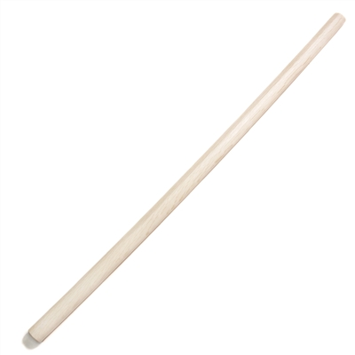 Top Quality White Oak Bokken for Aikido