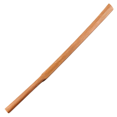 Heavy Series :: Super Heavy Bokken Oar Type