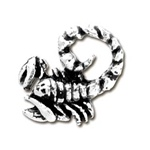 Alchemy Scorpion Stud (Stud)