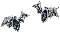 Alchemy Viennese Nights earstuds