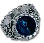 Dragons Celtica Ring