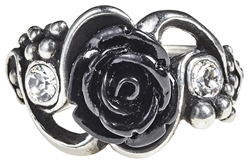 Alchemy Bacchanal Rose Ring