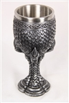 Dragon Claw Goblet