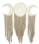 Goddess Moon Dream Catcher