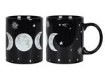 Witches Moon Mug