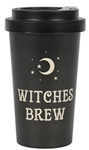 Witches Brew take out mug