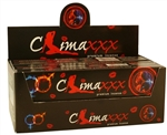 Climaxxx Incense Sticks