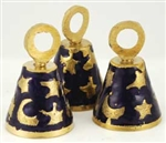 Small Celestial Bells