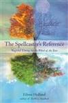 Spellcaster's Reference Book