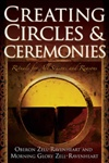 Creating Circles and Ceromonies