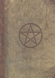Magick Journal