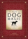 Book of Dog Magic