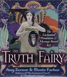 Truth Fairy Pendulum Kit