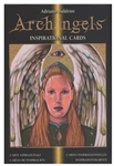 Archangels deck