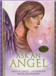 Ask an Angel deck
