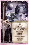 Mystic Dreamer Tarot Deck and Book Set