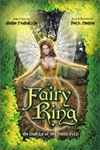 Fairy Ring Oracle set