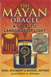 Mayan Oracle deck