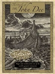 Oracle of Dr John Dee deck