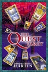 Quest Tarot set