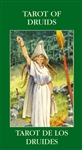 Tarot of the Druids