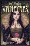 Tarot of Vampyres set