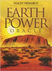 Earth Power oracle set