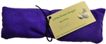 Vision herbal eye pillow