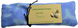 Dream herbal eye pillow