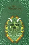 Witches' God Book by Farrar/Farrar