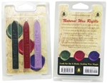 Sealing Wax refill kit