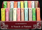 Auroshikha Incense Sticks
