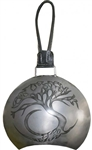 Tree of Life Clearing Bell