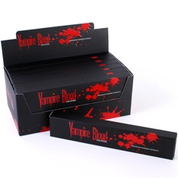 Vampire Blood Incense Sticks