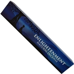 Enlightenment incense sticks