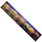 Seven Angels incense sticks