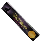 Full Moon Magic incense sticks