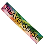 Heavensense incense sticks