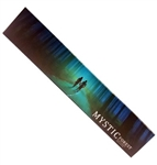 Mystic Forest incense sticks