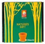 Nature's Gift Incense pots