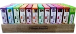 Nandita Organic Incense by the box