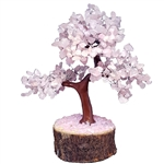 Gemstone Wish Trees - various jumbo